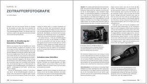 Die K He Astrofotografie Spektakuläre Bilder Ohne Spezialausrüstung