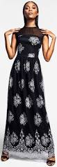 Women S Plus Size Petite Clothing 469 Best Save Women U0027s Fashion 3 For Baby Boomers Boomerinas Com