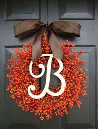 Wreath Diy Best 25 Diy Fall Wreath Ideas On Pinterest Fall Wreaths