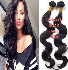 black hairstyles weaves 2015 97 2015 black long hairstyles courteney cox black long