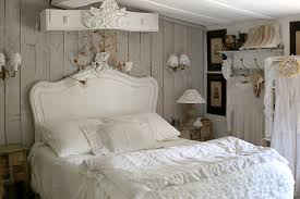 deco chambre shabby décoration romantique et shabby chic my home in