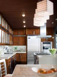 kitchen cabinets bathroom vanities remodeling cabinetry shelving