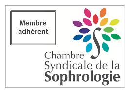 chambre syndicale de la sophrologie unique chambre syndicale de la sophrologie ravizh com