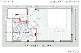Walk In Closet Designs For A Master Bedroom Closet Built In Closet Plans Bedroom Closet And Bathroom Ideas