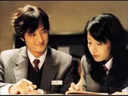 film romantis indonesia youtube film romantics komedi korea sub indonesia youtube film korea