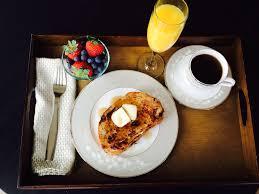 breakfast in bed u2013 parmesan princess