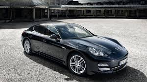 porsche black porsche panamera black wallpapers porsche panamera black stock