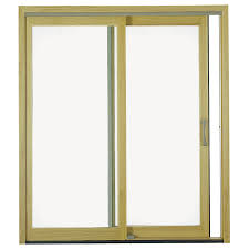 glass for sliding patio door furniture gorgeous home furniture and door design with wood and