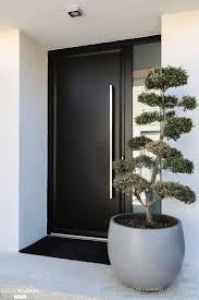 amenager une veranda best 25 decoration contemporaine ideas on pinterest décor en