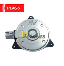 denso fan motor price saga blm fan motor price harga in malaysia