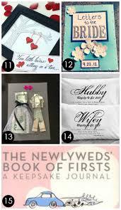 unique bridal shower ideas captivating unique wedding gift ideas for couples 60 best creative