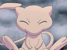 Cuteness Overload Meme - gif pokemon animals cute anime childhood pink clouds kids cuteness