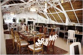 Chiavari Chairs For Sale In South Africa Wedding Venues Stellenbosch Find Your Perfect Wedding Venue