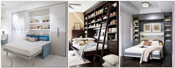 home interior design photos for small spaces hideaway foldable convertible beds 20 ideas for small spaces