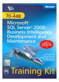 100 mcts guide to microsoft windows server 2008 exam 70 680