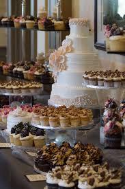 Twincities Com Daily Deals 10 For 20 Towards Custom Cakes