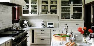 semi custom cabinets chicago this one in chicago semi custom kitchen cabinets