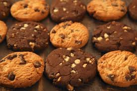 best places to buy cookies in pittsburgh cbs pittsburgh