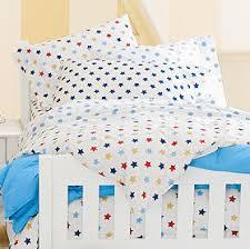 Duvet Store Stars Duvet Cover Modern Kids Bedding By The Company Store