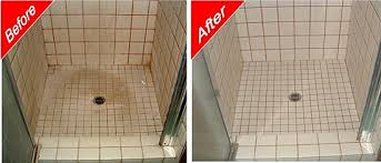 How To Remove Soap Scum From Bathtub Tile And Grout All Starrs Stone Care Houston Marble Polishing