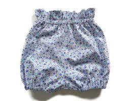 paper bag toddler shorts pattern girls shorts etsy ie