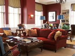ralph lauren suede paint living room traditional with beige roman