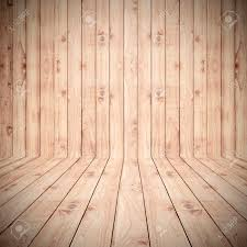 brown wood planks floor texture and background wallpaper stock