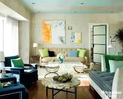 best home decor blogs uk top interior design blogs uk www napma net