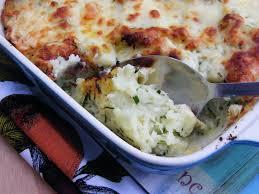 Scottish Comfort Food Rumbledethumps Or Scottish Potato U0026 Cabbage Pie Tinned Tomatoes