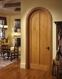 Red Oak Interior Door by Trustile Interior Doors Interior Doors Doors