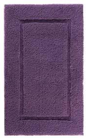 Purple Bath Rugs Quality Bath Rugs U0026 Mats Leibona
