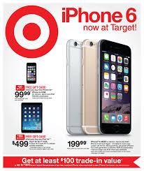 black friday 2017 target iphones 5s tmobile target weekly ad halloween and iphone 6 week