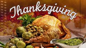 grocery store hours on thanksgiving day live5news