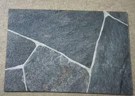 fake stone look vinyl flooring google search flooring