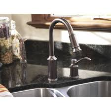 moen 7590 aberdeen single handle pull down sprayer kitchen moen 7590csl aberdeen classic stainless pullout spray kitchen