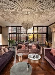 loveisspeed art deco elegance from dream design studio