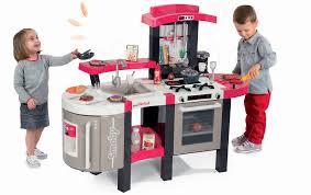 cuisine tefal chef cuisine smoby tefal magnifique smoby tefal mini studio kitchen