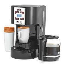 rose gold appliances bella housewares review bella blender recipes bella microwaves