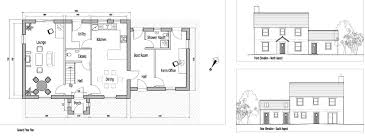 full planning approval agricultural workers dwelling allerdale