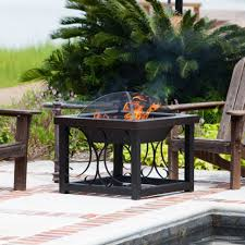 coffee table fabulous propane fire table tabletop fire pit patio