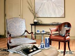 Sitting Chairs For Living Room Metal Kitchen Chairs Pictures Ideas U0026 Tips From Hgtv Hgtv