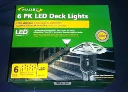 Malibu Landscape Lights Malibu Landscape Lights Best I With Low Voltage Landscape Lighting
