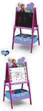 kids play vanity set best 25 little girls playroom ideas on pinterest toddler rooms