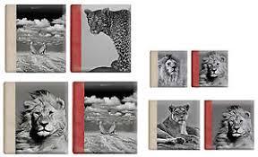 4x6 Photo Albums Wildlife Photo Album 100 4x6