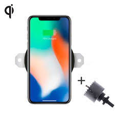 diy phone charger zens wireless charger diy including hole saw qi zebi01b 00
