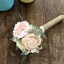 wedding flowers keepsake best wedding bouquets products on wanelo