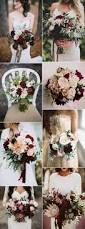 best 25 burgundy wedding ideas on pinterest burgundy wedding