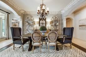 25 french style furniture designs ideas plans design trends