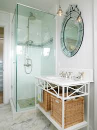 interior brilliant bathroom storage ideas vintage inspired