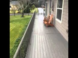 Replace Wood Slats On Outdoor Bench Replacement Wood Slats For Park Bench Youtube